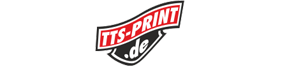 TTS-PRINT
