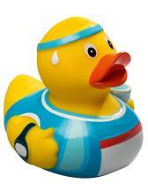 Squeaky Duck Marathon