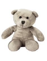 Plush Bear Lene
