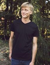 Me s V-Neck T-Shirt