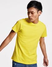 Men´s Dogo Premium T-Shirt