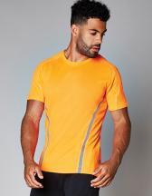 Regular Fit Cooltex Action T-Shirt