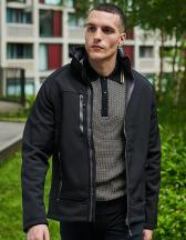 Northway Premium Softshell Jacket