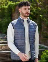 Firedown Down-Touch Padded Bodywarmer