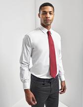 Krawatte Uni-Fashion / Colours