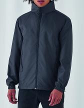 Wind Jacket ID.601