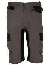 Men`s Workwear Bermudas - Impulse Pro