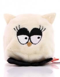 Schmoozies® Owl