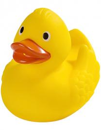 Schnabels® Swimming duck