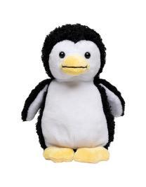 MiniFeet® Plush Penguin Phillip