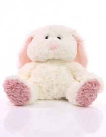 MiniFeet® Rabbit Wenke
