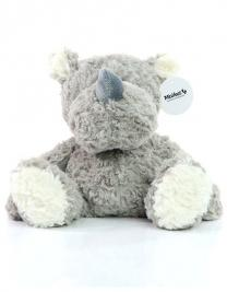MiniFeet® Rhino Svea