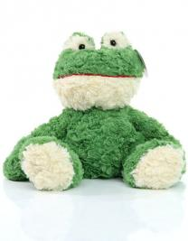 MiniFeet® Frog Torge