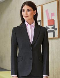 Sophisticated Collection Novara Jacket