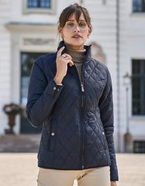 Womens Richmond Jacket