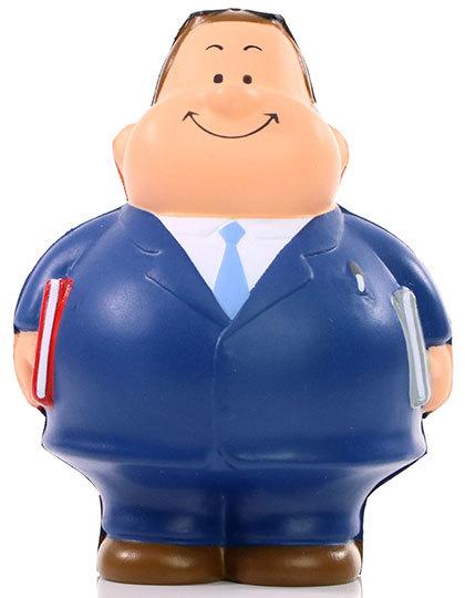 SQUEEZIES® Consultant Bert®