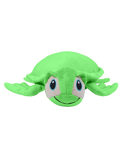 Zippie Turtle